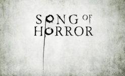 Fear The Presence in New Song of Horror Teaser