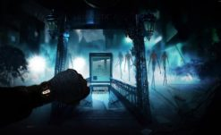 Developer of The Hum: Abductions Gives an Update