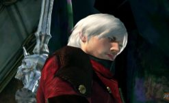 Rumor: Devil May Cry 5 Revealed in Massive Leak, Direct Sequel to DMC 4