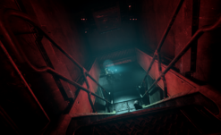 "SOMA Reveals Official ""Safe Mode"" and Xbox One Release Date"