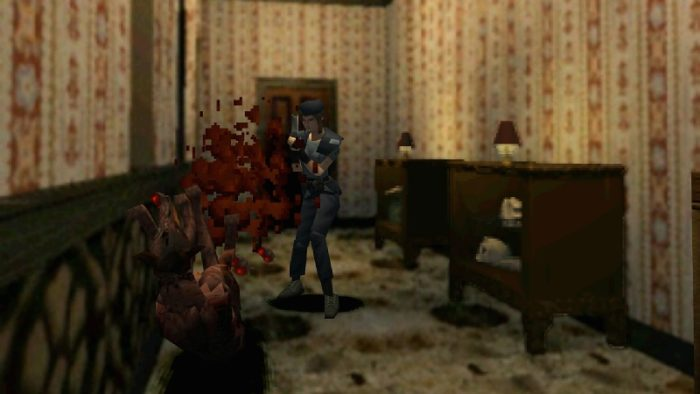 CIA Declassifies Bin Laden Raid Files, Now We Know He Played Resident Evil