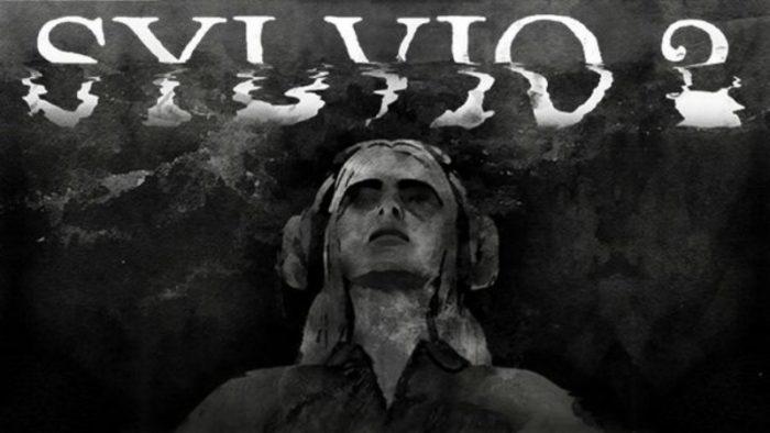 Review: Sylvio 2