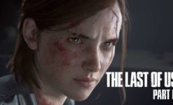 The End of the World Looks Crowded in New The Last of Us Part 2 Trailer
