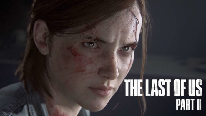The Last of Us Part 2 Details Finally Revealed at PSX 2017