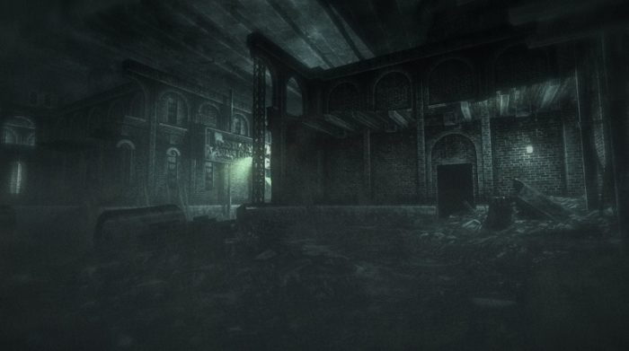 Tangiers Update Details Game Mechanics as it Inches Toward Completion