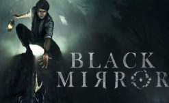 Review: Black Mirror