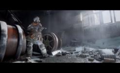 TGA 2017: Metro Exodus Gets A Cinematic Trailer