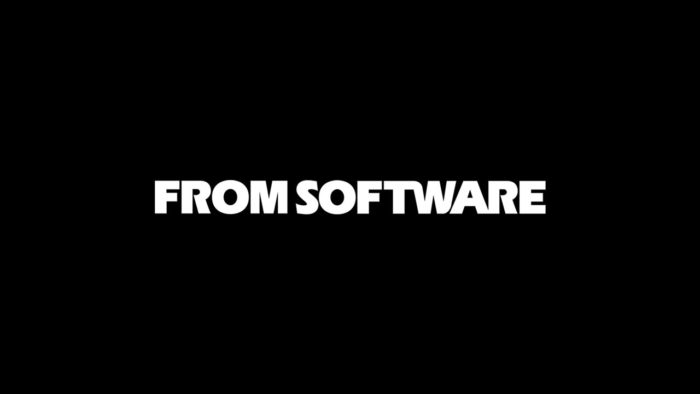 TGA 2017: From Software Teases… Something