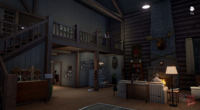 Friday the 13th's Virtual Cabin 2.0 is Coming Soon; Is 'Jason Goes to Hell' Inspiring New Paranoia Mode? (Update)