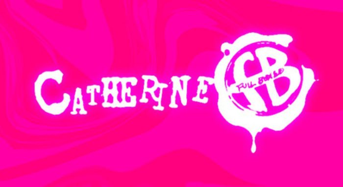 Catherine: Full Body Remake Coming to PS4 and Vita (Update)