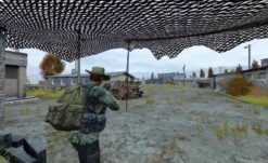 New DayZ Dev Video Reveals Major Changes for 2018