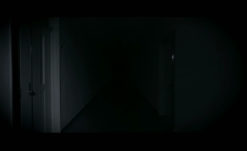 NIS shows teaser trailer for unnamed horror game, Project Nightmare