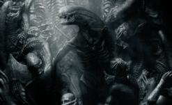 A New Alien Game Is In Development
