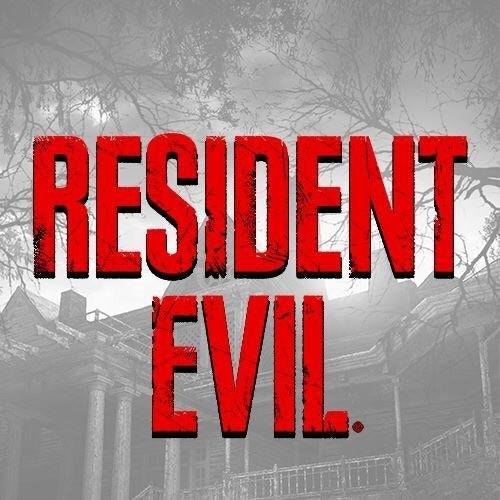 Resident Evil Might Be Teasing Upcoming Announcement - Rely