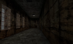 Mod Lets You Turn Minecraft Into a Convincing Horror Game