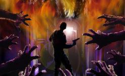 Rumor: After No Announcement, Resident Evil 2 Remake Details Leak Via 4Chan