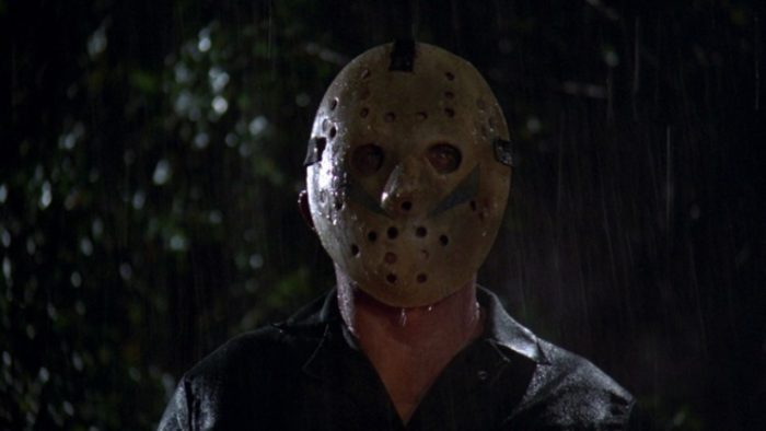 Jason V and Pinehurst Map Comes to Friday the 13th for Free