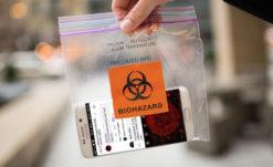 Biohazardous: A Critique of Toxic Fandom