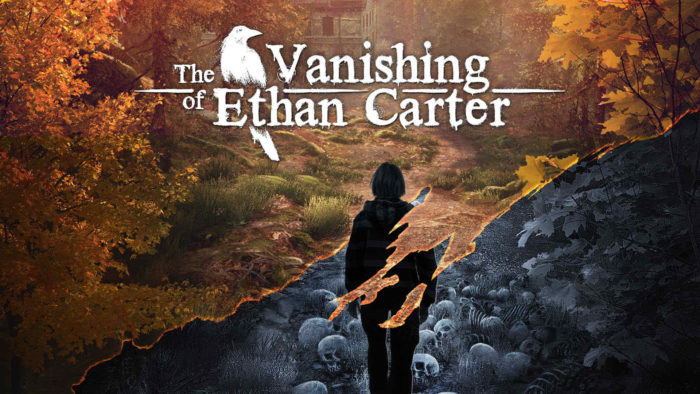 The Vanishing of Ethan Carter Makes Gorgeous Appearance on XBox One