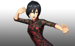 Attack on Titan 2 game features Create-A-Character story mode and a wealth of DLC