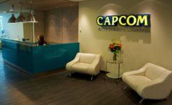 """Capcom Lays off About """"30 Percent"""" of Dead Rising's Capcom Vancouver Team"""