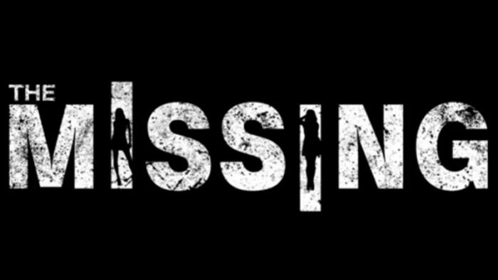 SWERY Teases New Horror Game The Missing