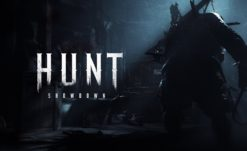 Preview: Hunt: Showdown's Alpha is a Horrifying and Splendid Mess