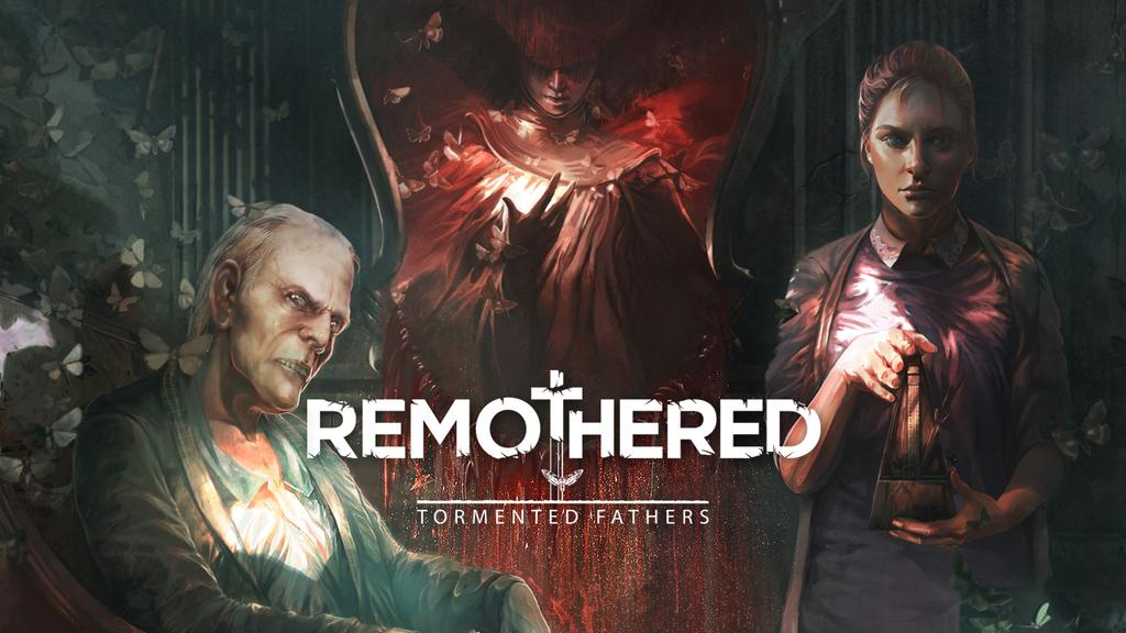 remothered review