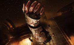 Dead Space is Currently Free on PC and That is a Great Thing