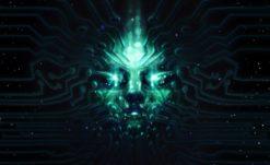 System Shock Regains Focus for 2020 Release