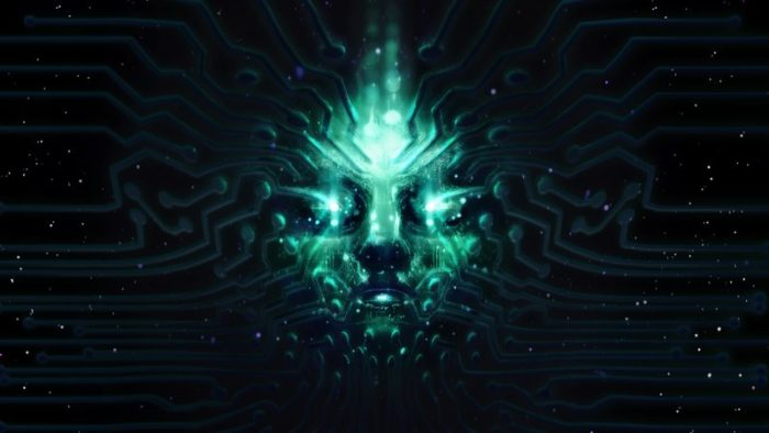 System Shock Reboot is Back on Track