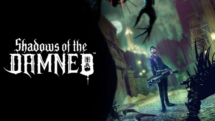 Shadows of the Damned: The Untold Story Explores the Game's Interesting Development