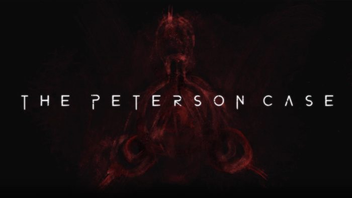 Investigate One Hell of a Trespasser in The Peterson Case