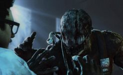 Dead by Daylight Adds Paid Cosmetics, Free DLC, and More in 2018