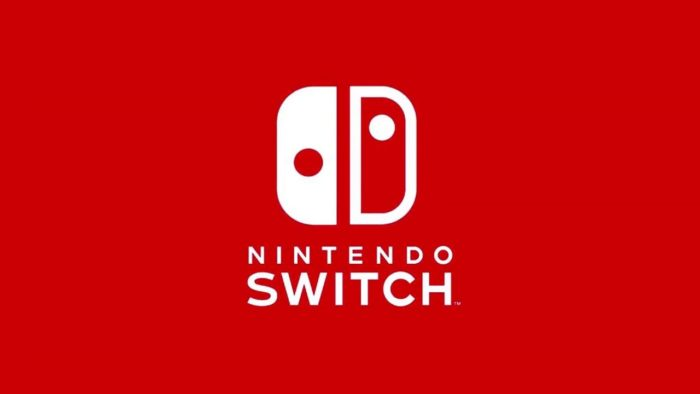 New Switch Horror Games Announced: Little Nightmares, Undertale, Luigi's Mansion, and Dark Souls Amiibo