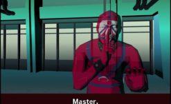 Rumor: Killer 7 Remaster Announced at Grasshopper Manufacture Event