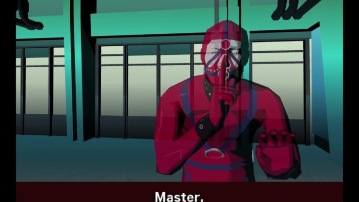 Rumor: Killer 7 Remaster Announced at Grasshopper Manufacture Event