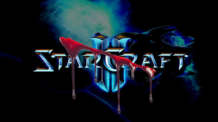 StarCraft 2 turns into a Horror game thanks to Total Conversion mod