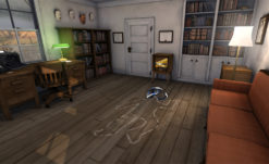 Dead Secret gets release date for PS4 port