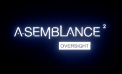 Review: Asemblance: Oversight