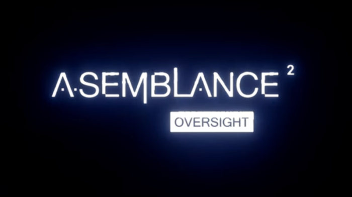 Memories Take on a Life of Their Own in Asemblance 2: Oversight