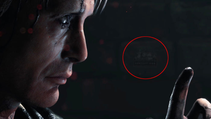 April Fools': 5 Reasons Why Death Stranding is Actually a Five Nights at Freddy's Sequel