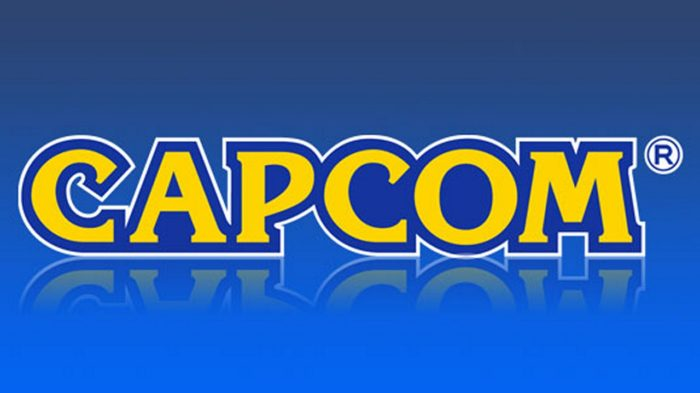 Huge Capcom Sale on Humble, Almost Every RE, Dead Rising, DMC Discounted