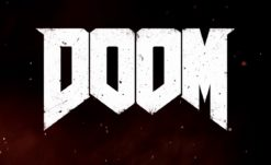 Universal Studios Working on New DOOM Feature Film, Leaked By Cast Member