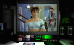 "Night Trap, Which Would ""Never Appear on Nintendo,"" Coming to Switch"