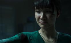 Latest Cast Member for OVERKILL's The Walking Dead Revealed