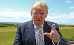 April Fools': Second Trump Dossier Reveals Games Industry Involved in Campaign Propaganda