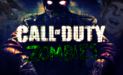 The Fall Of Call Of Duty Zombies