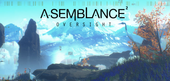 Asemblance: Oversight Catapults Into Release