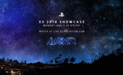 Last of Us Part 2 and Death Stranding Confirmed for Sony's E3 Presentation Showcase
